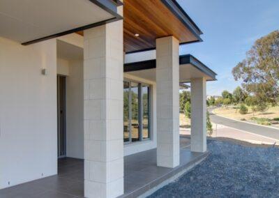 House Project Craigburn Farm