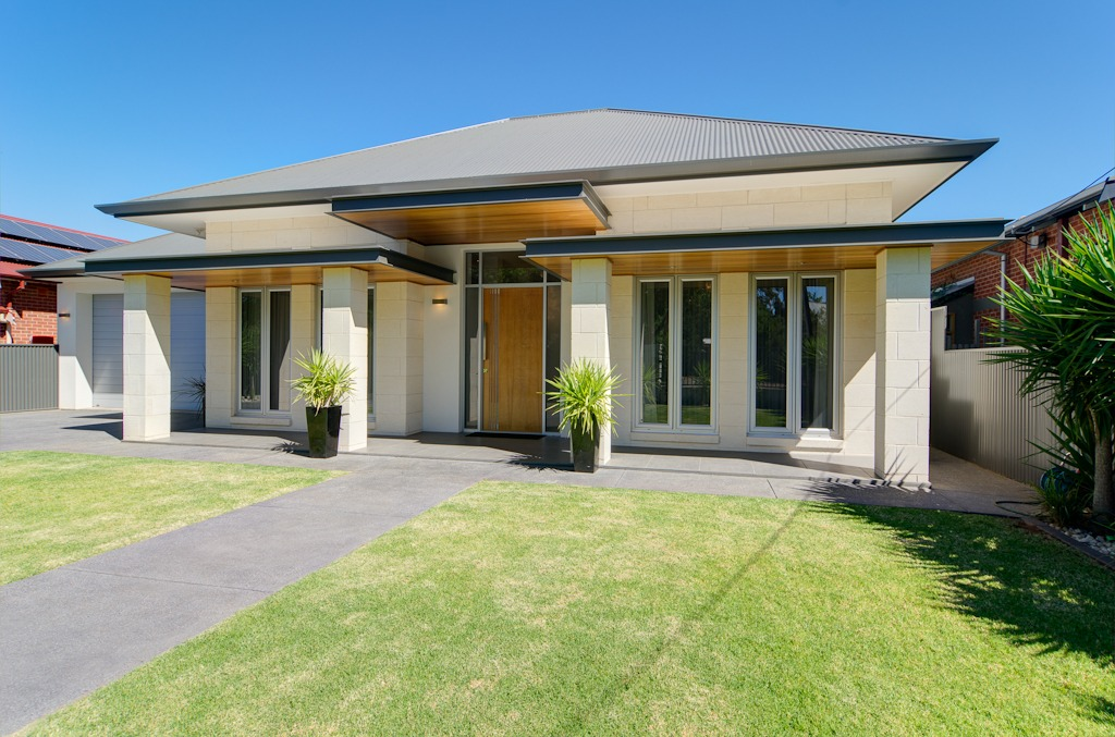 Tgb homes design construct dream homes in adelaide sa for Design homes adelaide