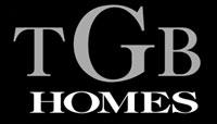 TGB Homes