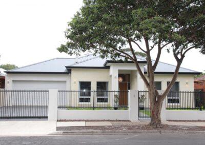 House Project Marden II