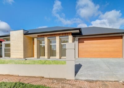 TGB Homes Glenunga 01