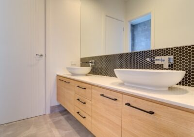 TGB Homes Glenunga 10