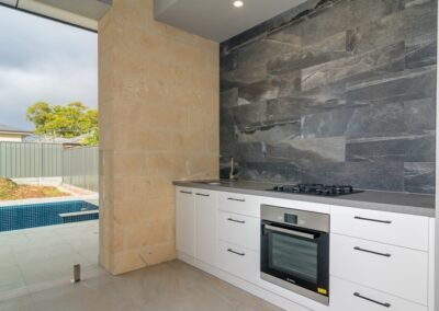 TGB Homes Glenunga 13