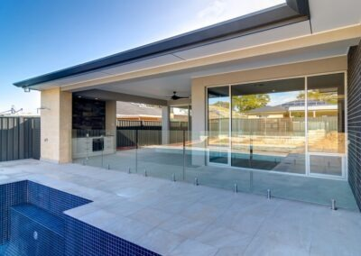 TGB Homes Glenunga 14