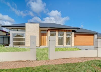TGB Homes Glenunga 15