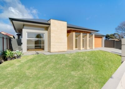 TGB Homes Glenunga 16