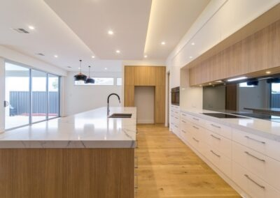 TGB Homes Glenunga 20